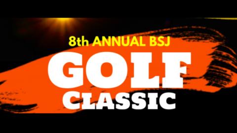 BSJ Golf Classic